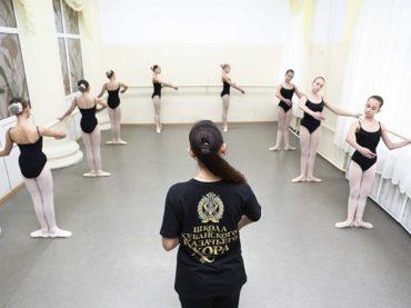 В Краснодарском крае повысят квалификацию почти 1,7 тыс. работников культуры