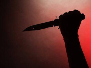 В Новом селе мужчина обвиняется в убийстве брата
