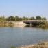 Прокуратура возбудила дело по факту несогласованных работ на реке Бейсуг, которые привели к перекрытию русла