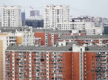 Контроль за арендой жилья в России могут ужесточить