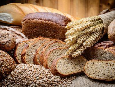 На стабилизацию стоимости хлебобулочных изделий власти направят около 220 млн рублей