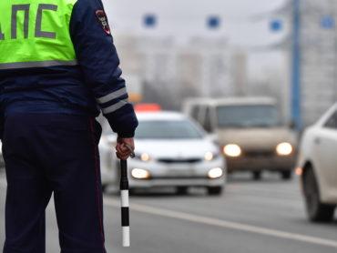 В России появились новые штрафы для автомобилистов