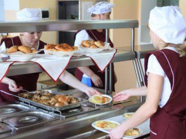 Для школьников Кубани с пищевой аллергией и сахарным диабетом разработают специальное меню