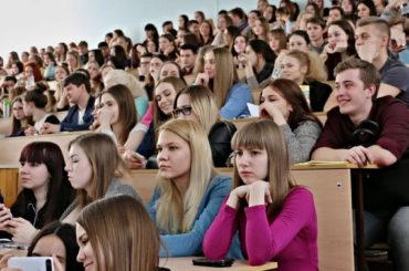 В Краснодарском крае очные занятия в вузах возобновят с 8 февраля