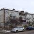 В 2021 году на капитальный ремонт многоквартирных домов Брюховецкого района направят 11 миллионов рублей