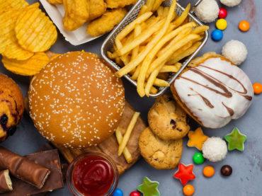 Как сократить потребление трансжиров в питании: советы экспертов